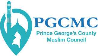 Prince George's County Muslim Council